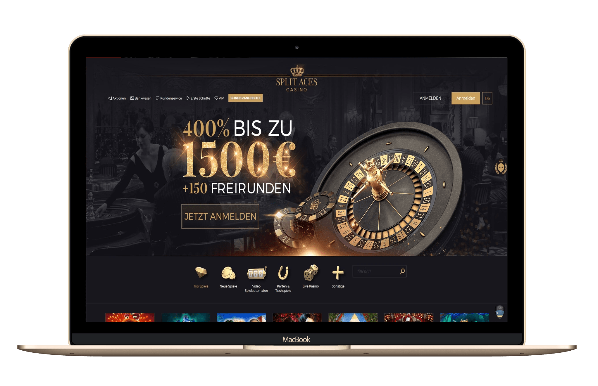 Uganda Casino online - 3138