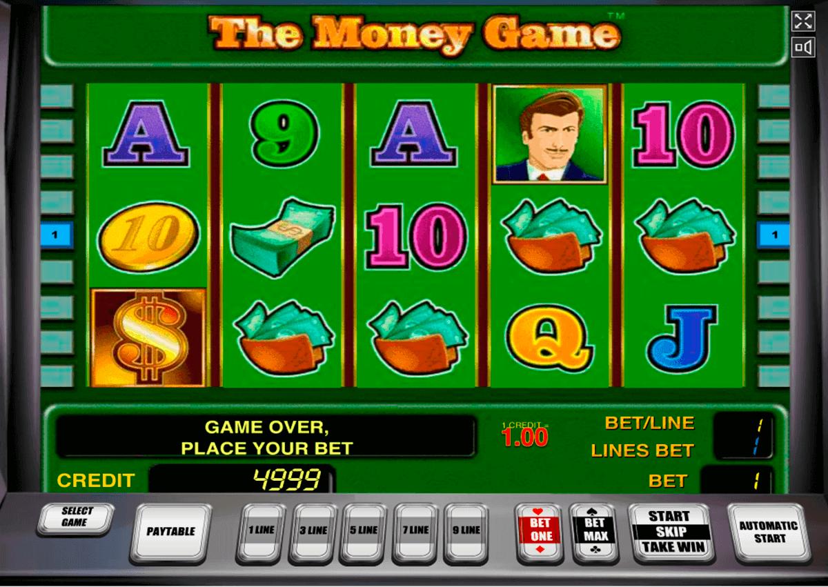 Casino Spiele Echtes - 72395