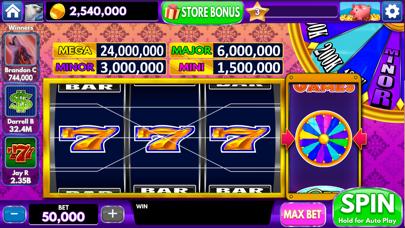 Casino App für - 63997