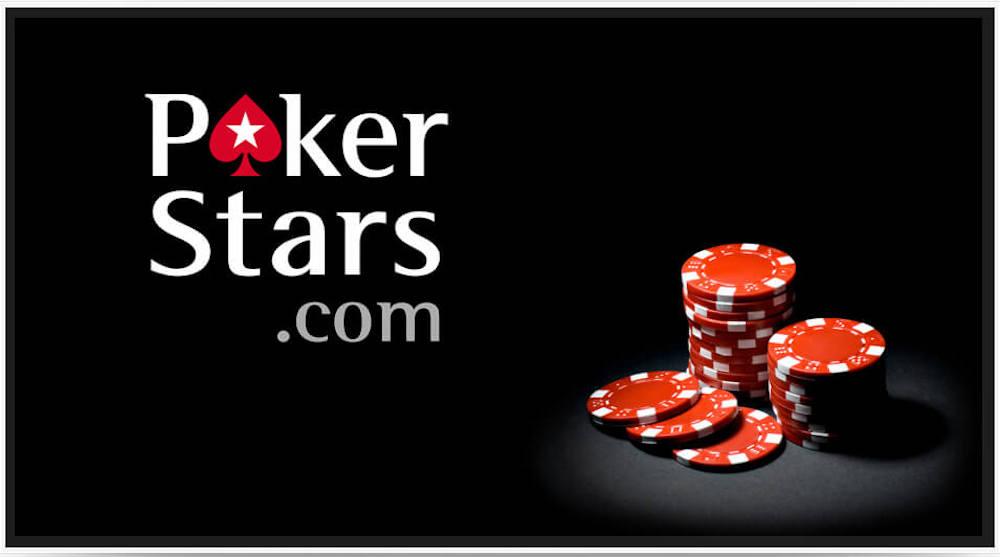 Pokerstars Casino Aktionen - 82874