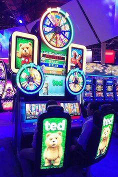 Casino Top 10 - 13629