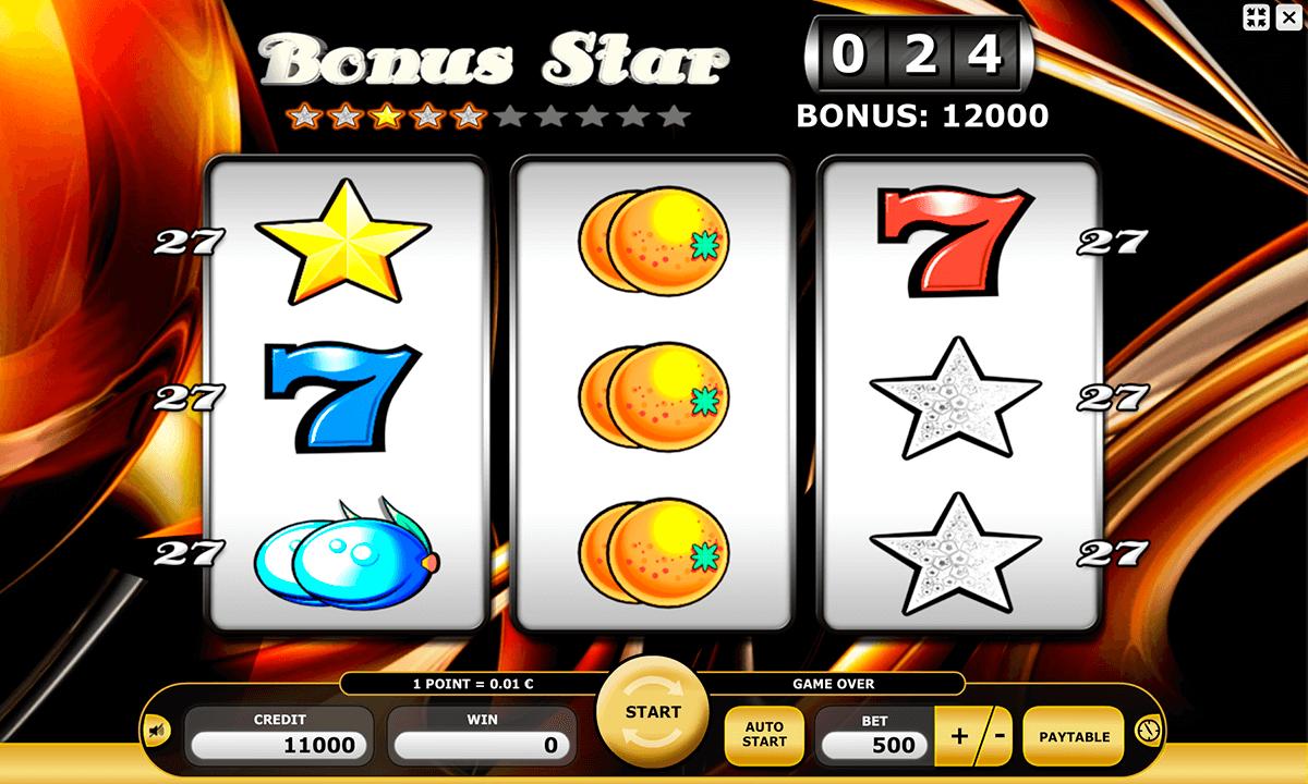 Pokerstars Casino - 18659