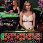 Casino Empfehlungen Condor - 20043