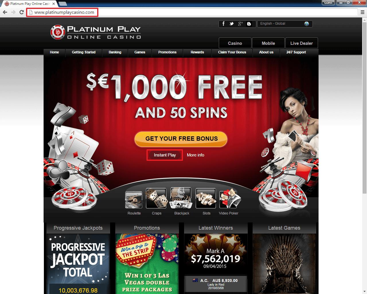 Casino für - 38628