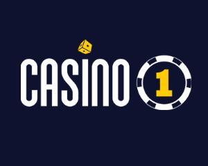 Casino app - 53757