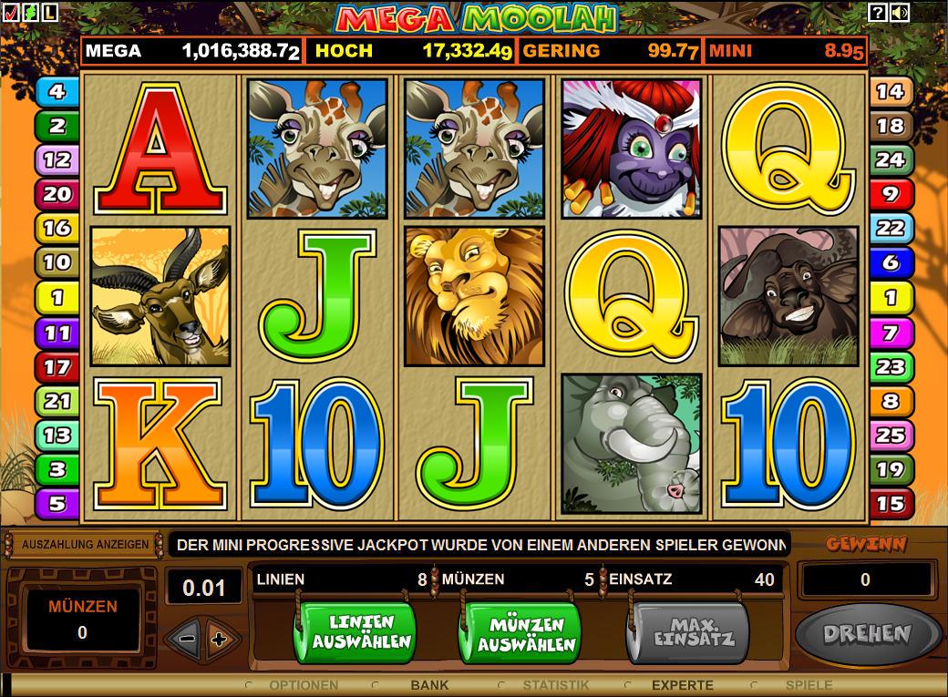Spielautomaten online wirklich - 99557