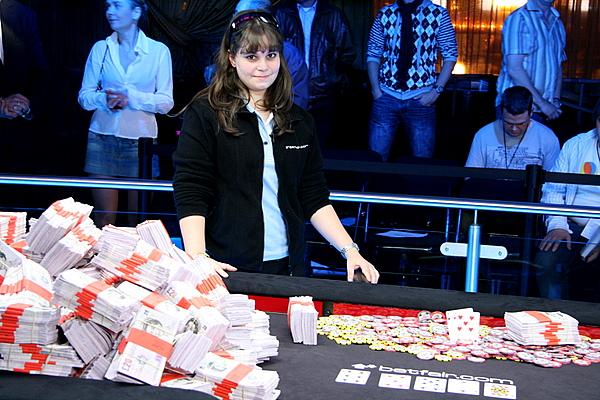 Bitcoin Casino - 99837