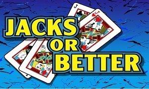 Casino Spiele - 64944