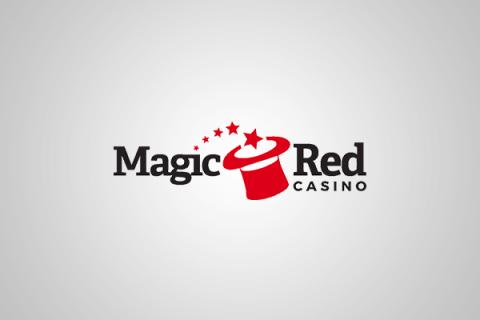 Casino mit Banküberweisung - 90083