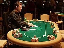 Bluffen Poker - 65234