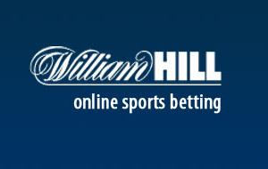 William Hill Fussball - 63262