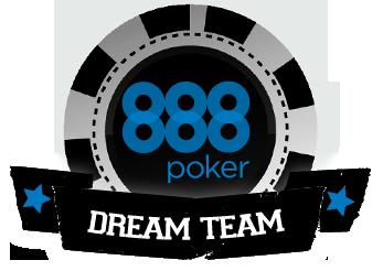 Glücksspiel Versteuern - 35536