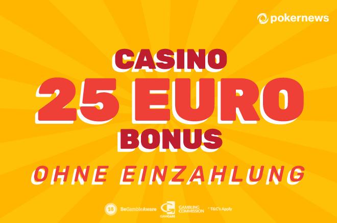 25 euro - 95133