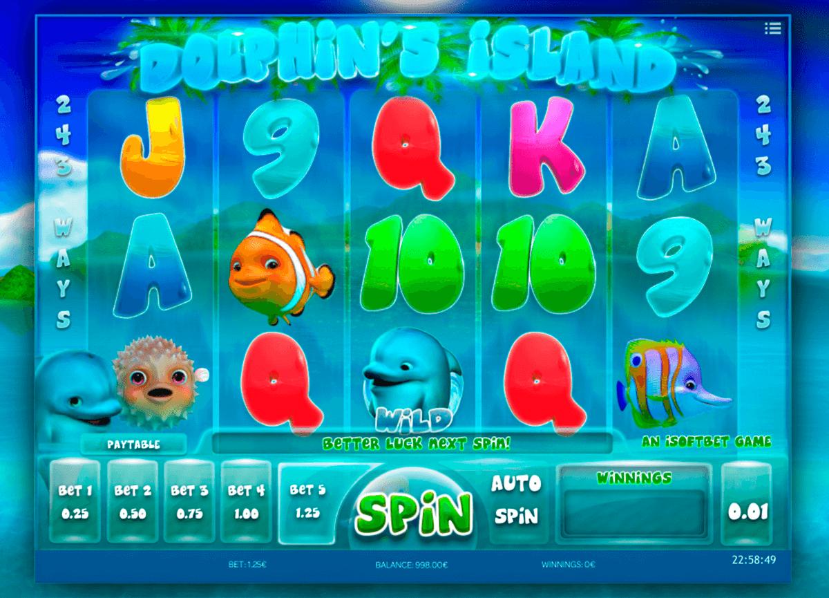Video Slots Erfahrungen - 25697