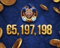 Casino Spiele - 55220