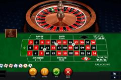Roulett Tricks Roulette - 89139