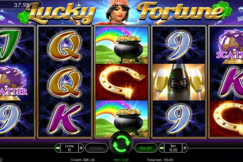 Casino Austria - 34875