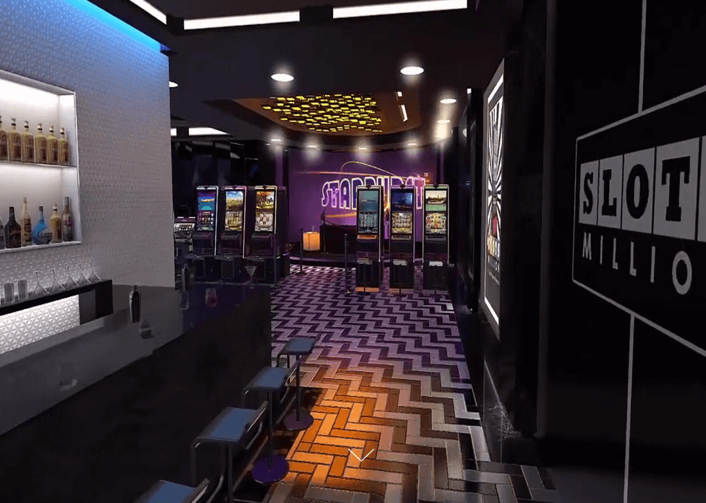 Live Casino online - 52141