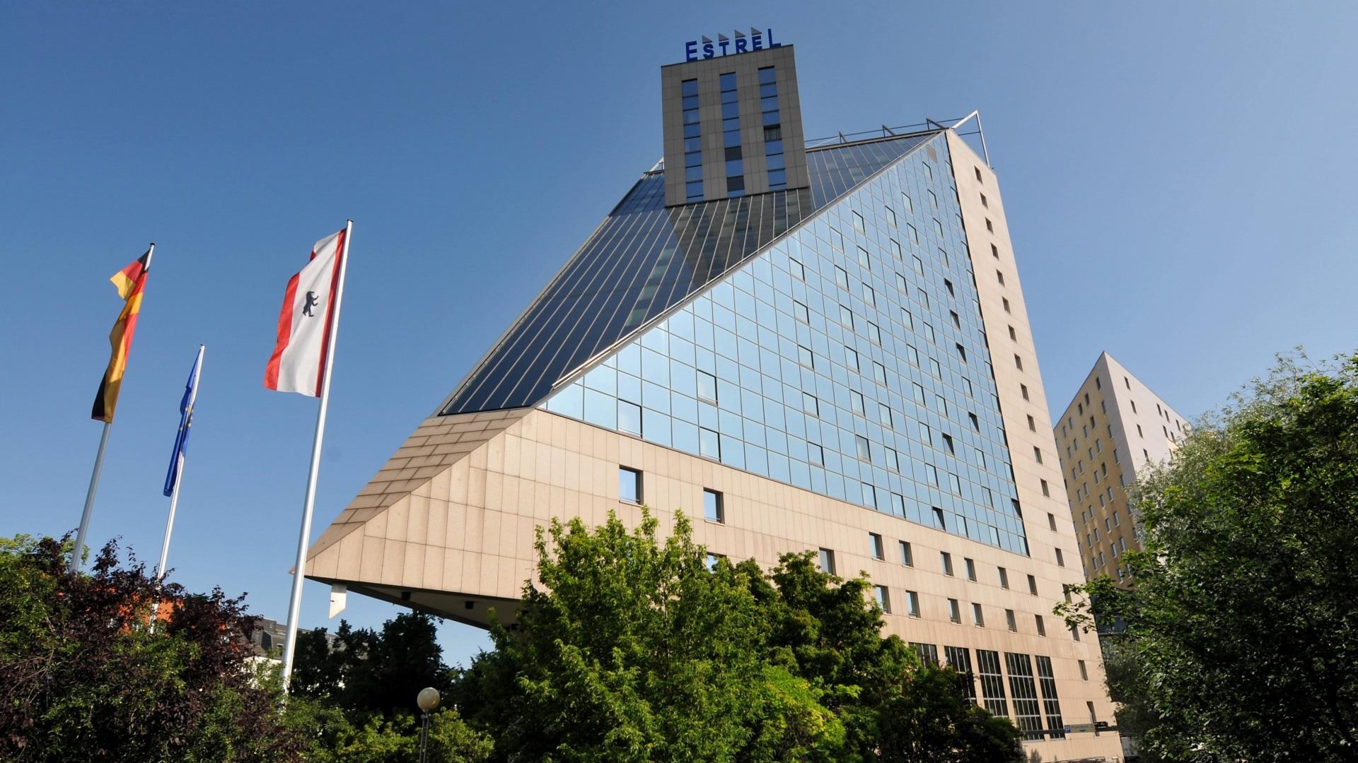 Größtes Casino Der - 71362