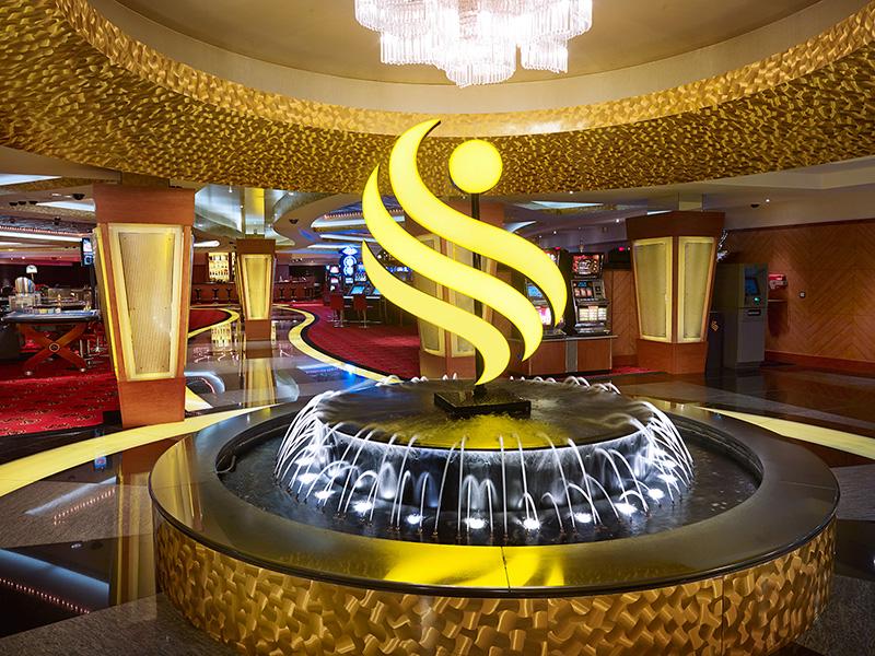 Malta Casino - 38344