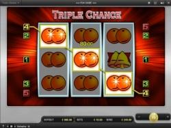 Videospielen Glück Twin - 99204