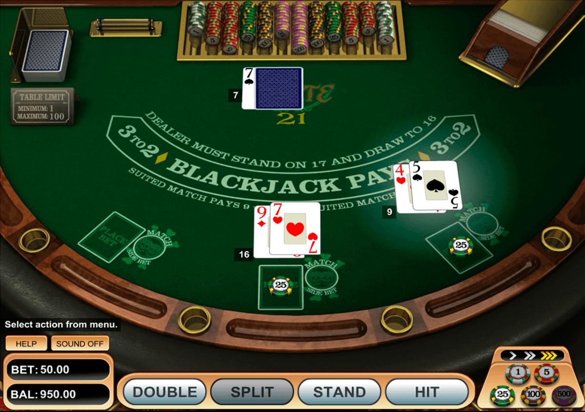 500 Casino Bonus - 26112