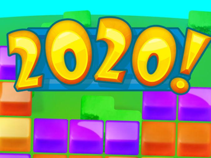 Neu Spiele 2020 - 72150