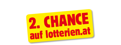 Millionär Durch Sportwetten - 88811