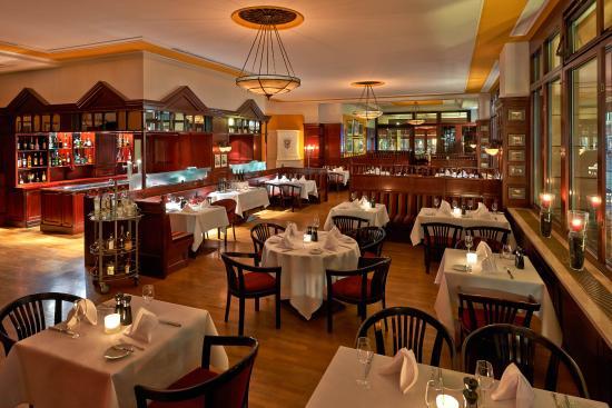 Berlin Café Casino - 48199