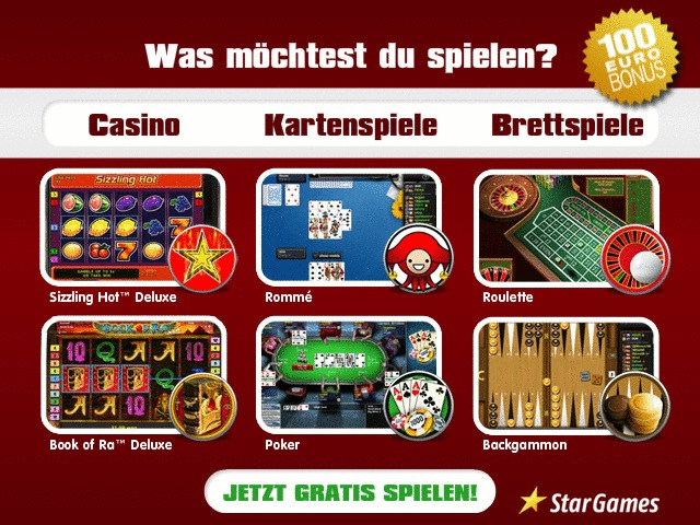 Automaten Zocken - 87344