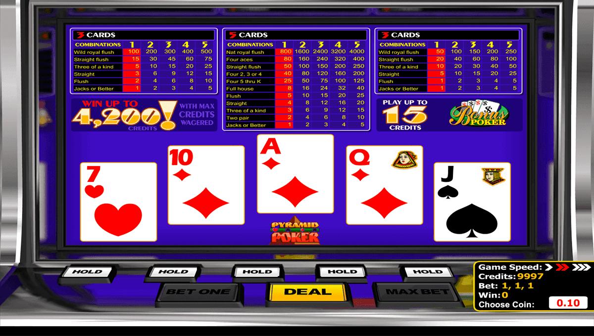 Casino Spiele - 87696