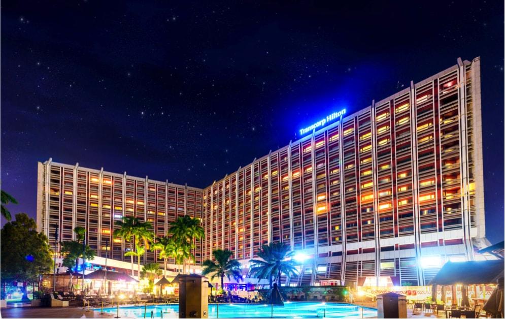 Nigeria Wettanbieter Casino - 68970