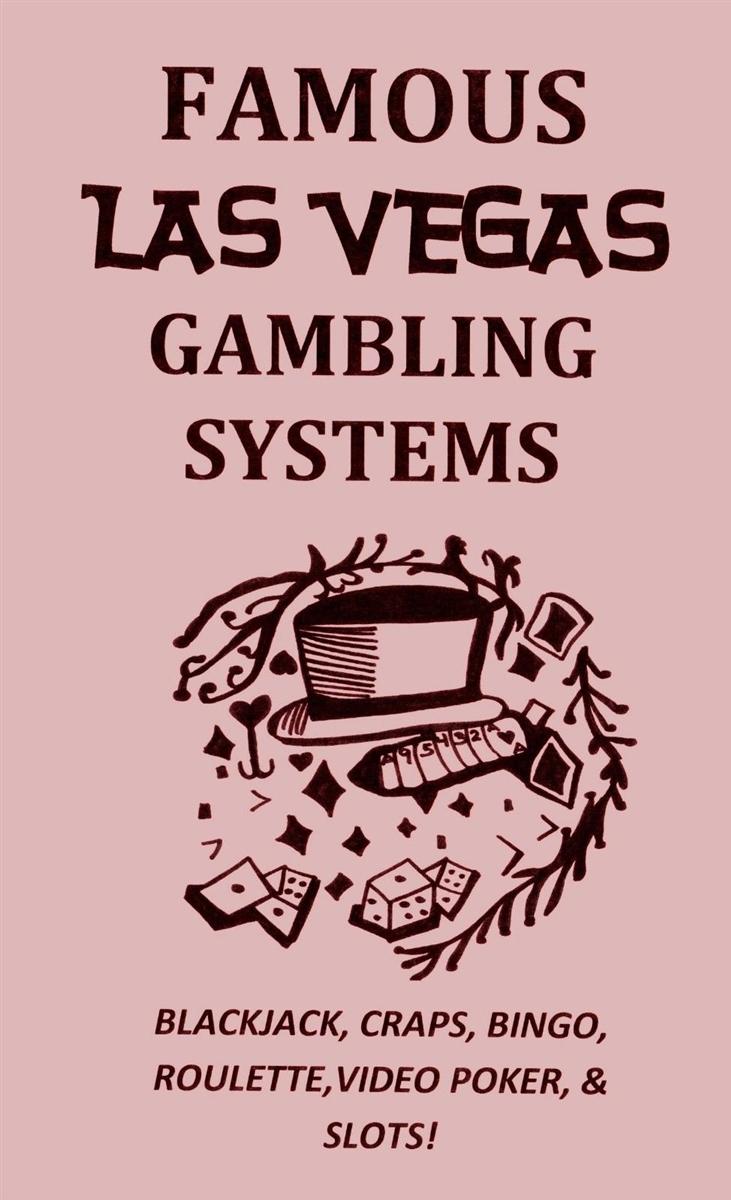 Strategie Blackjack - 16275