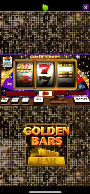 Casino mit - 95980
