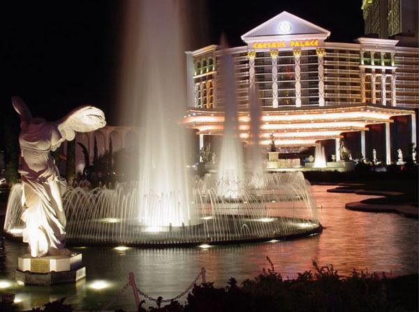 Adres Casino - 46106
