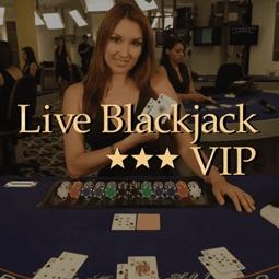 Beste Live Blackjack - 30086
