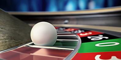 Seriöse online Casinos - 30357