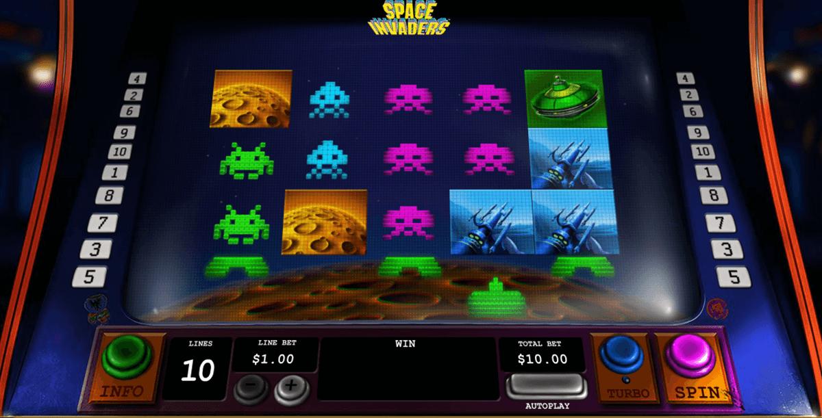 Online Casino - 87573