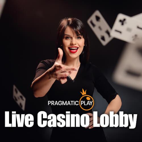 Ts Casino - 30471
