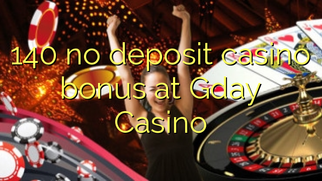 30 free Spins - 13941