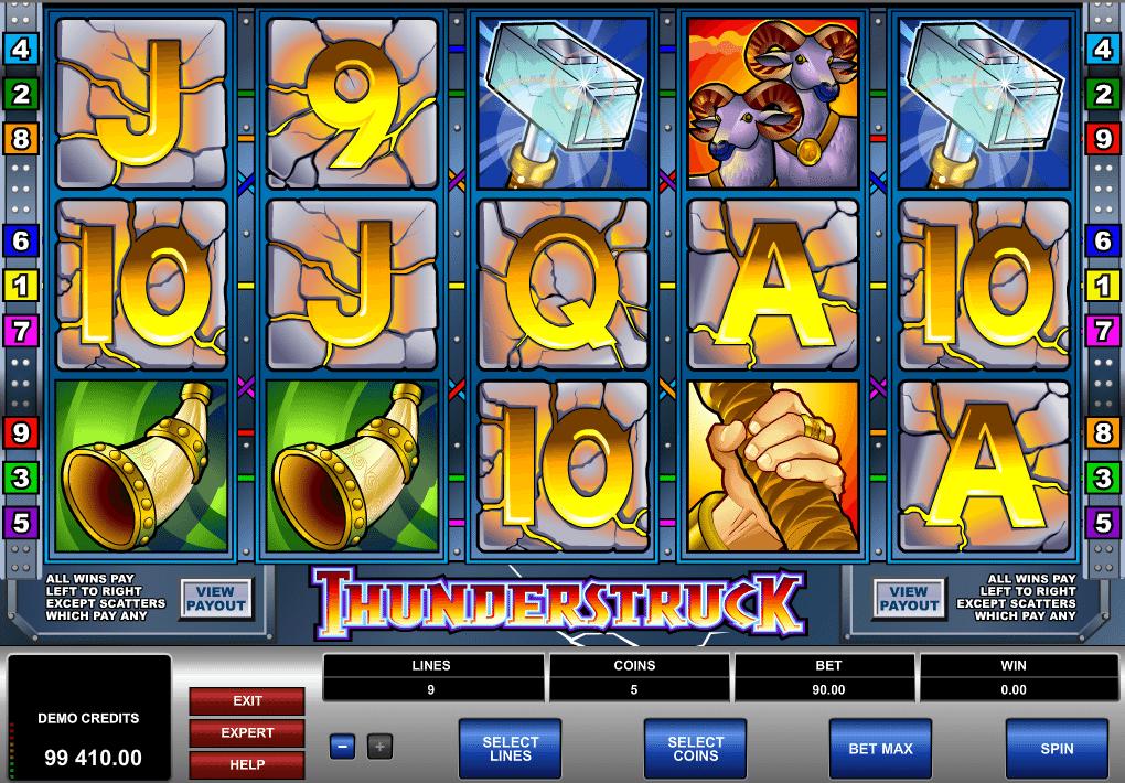 Zuverlässiges Casino ohne - 2213