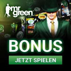 Beste Casino Angebote - 99321