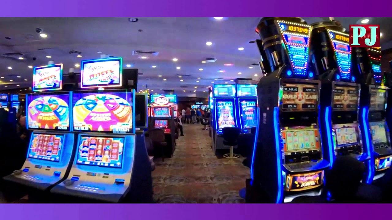 casinos 50 euro bonus
