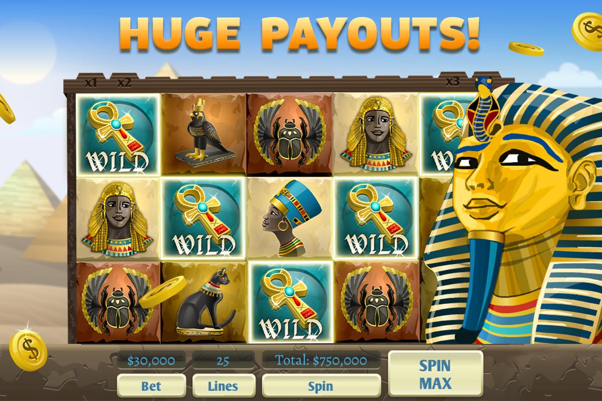 Casino App für - 39083