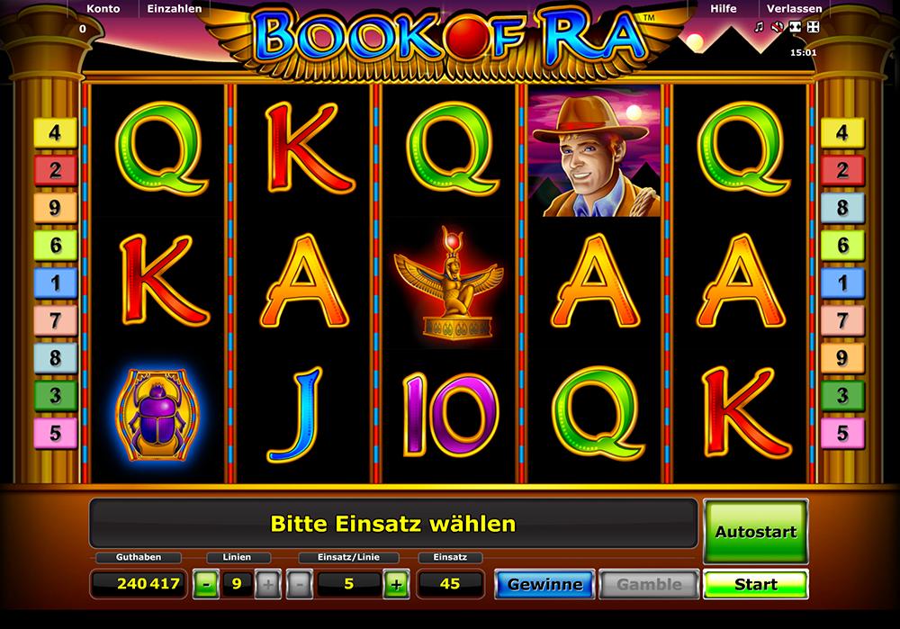 Bestes Online Casino Ohne Download