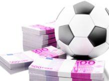 Profi Sportwetten Vorhersagen - 48769