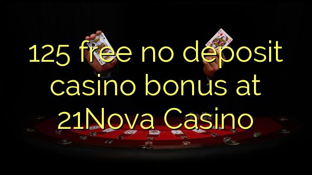Bonus Winspark Casino - 40236