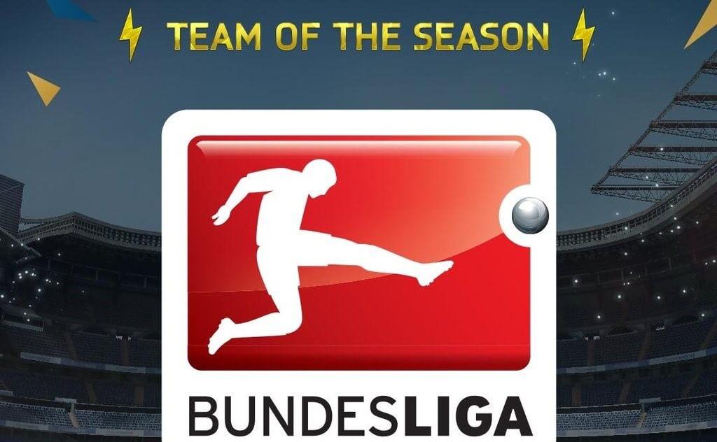 Besten Bundesliga Wetten - 88030