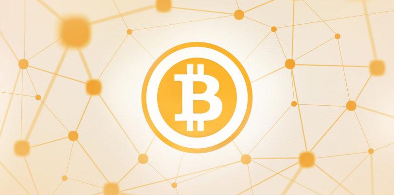 Bitcoin kaufen - 24932