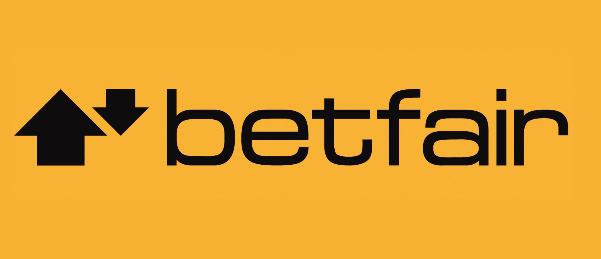 Betfair Casino Bonus - 6689